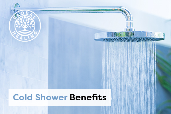 cold-shower-benefits
