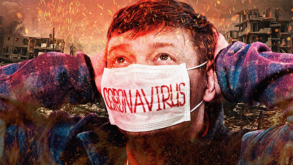 Coronavirus-Panic-Apocalypse-City-Destruction