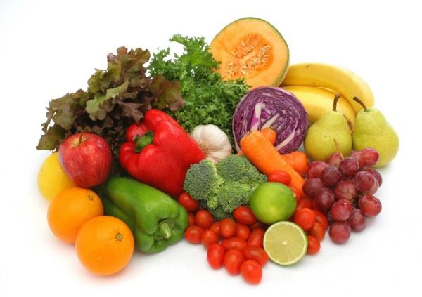 Fruits-Vegetables-Raw-Diet-e1484063802155