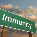 immunity-150x150