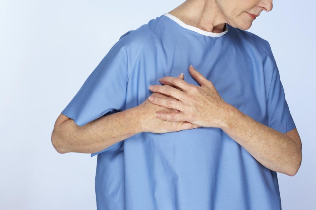 Patient-Woman-Heart-Ache-Breast-Cancer