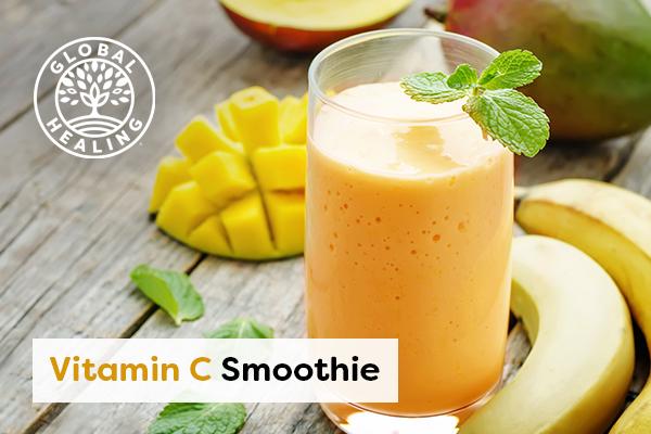 vitamin-c-smoothie