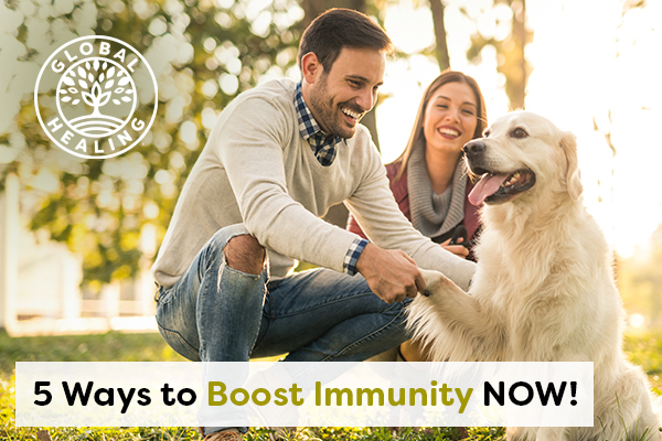 5-ways-to-boost-immunity-now