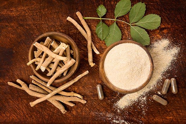 ashwagandha-superfood-in-a-bowl-has-many-medicinal-uses