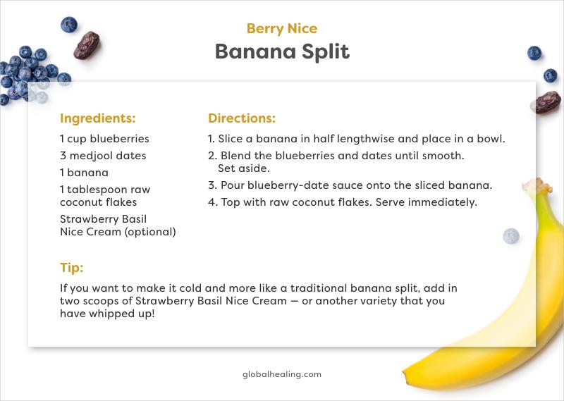 berry-nice-banana-split-desktop