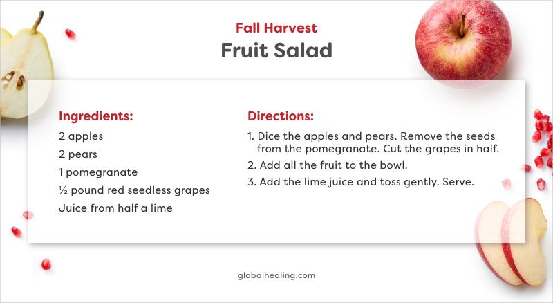 fall-harvest-fruit-salad-desktop