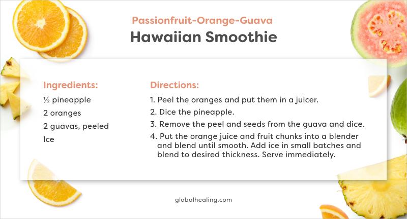 hawaiian-pog-smoothie-desktop