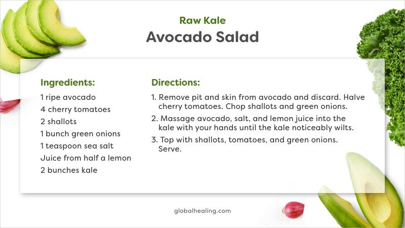 raw-kale-avocado-salad-desktop