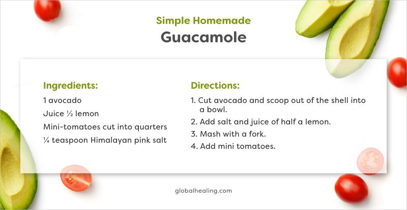 simple-homemade-guacamole-desktop