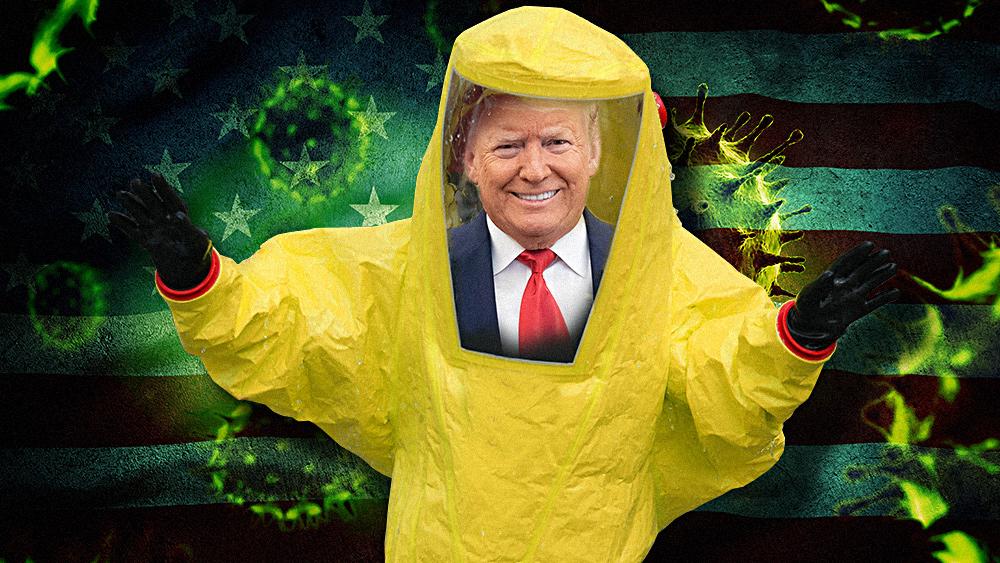Trump-Hazmat-American-Coronavirus