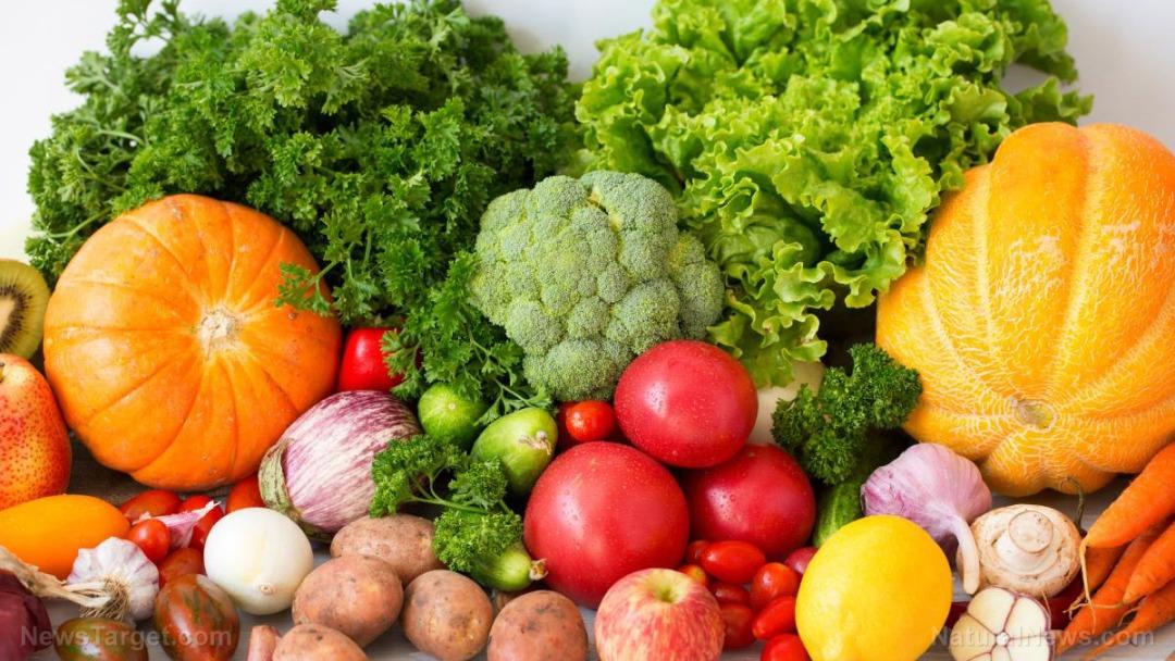 Vegetables-Food-Fresh-2