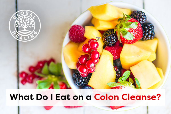 what-do-I-eat-on-a-colon-cleanse