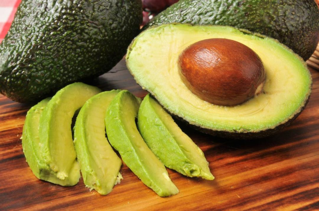 Avocado-Green-Slices-Seed