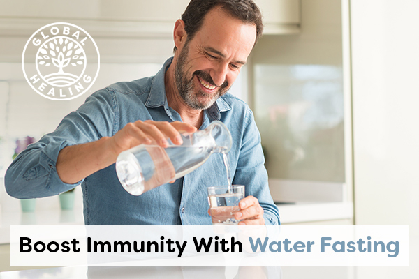 boost-immunity-with-water-fasting