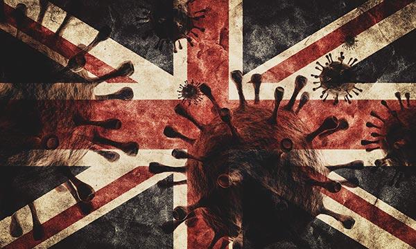 coronavirus-united-kingdom-UK-flag