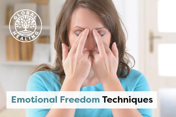 emotional-freedom-technique-v2