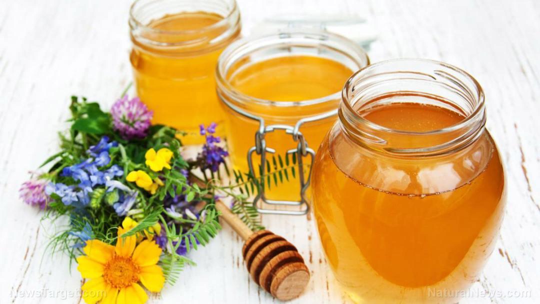 Honey-Jar-Bees-2