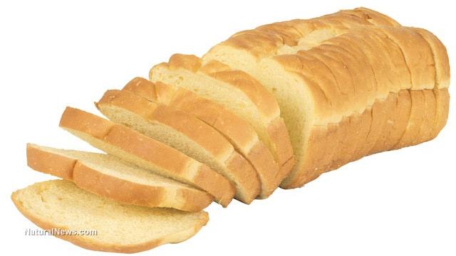 Loaf-White-Bread