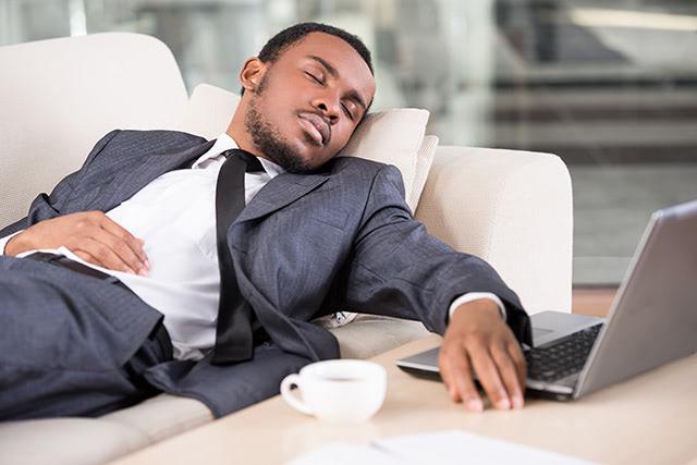 sleeping-tired-exhausted-1