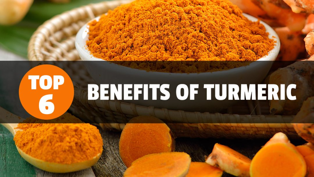 Turmeric-featured-1