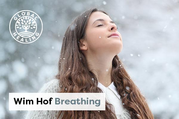 wim-hof-breathing