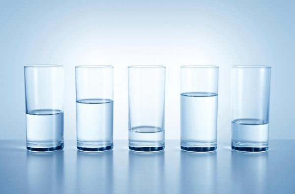 5-Water-Glasses-Filter-e1478763607145