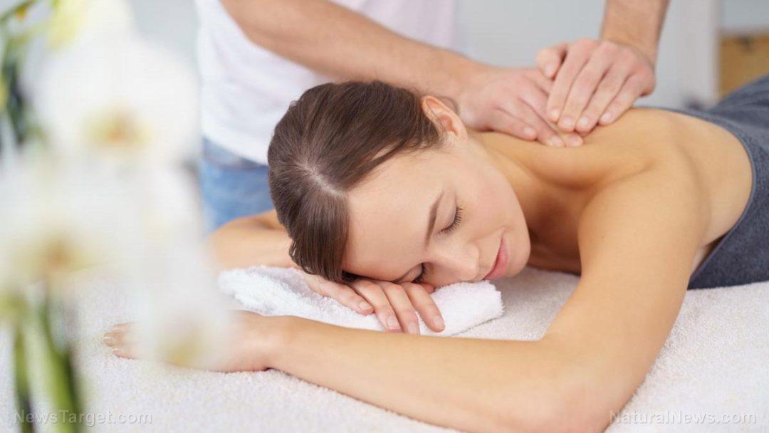 Chinese-Medicine-Acupuncture-2