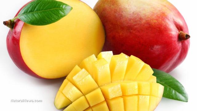 Cut-Sliced-Diced-Mangos-Fruit
