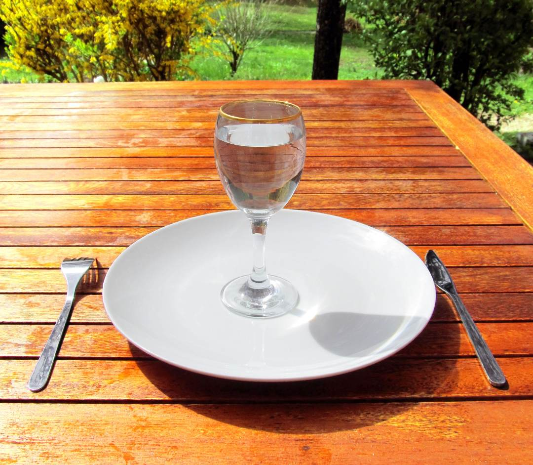Fasting-1