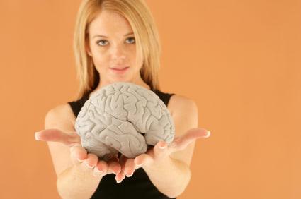 girl-brain_716842277
