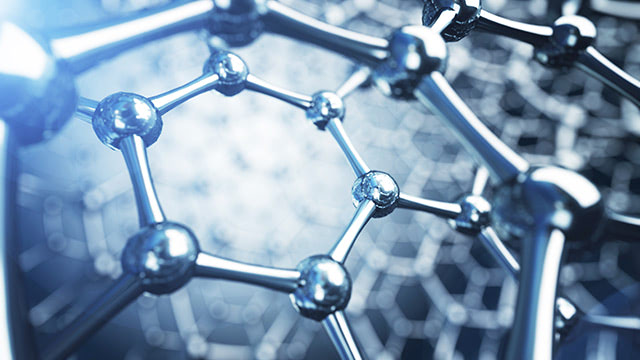 graphene-1