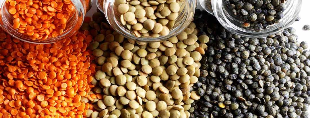 Health-Benefits-of-Lentils-Superfood-for-Weight-Loss