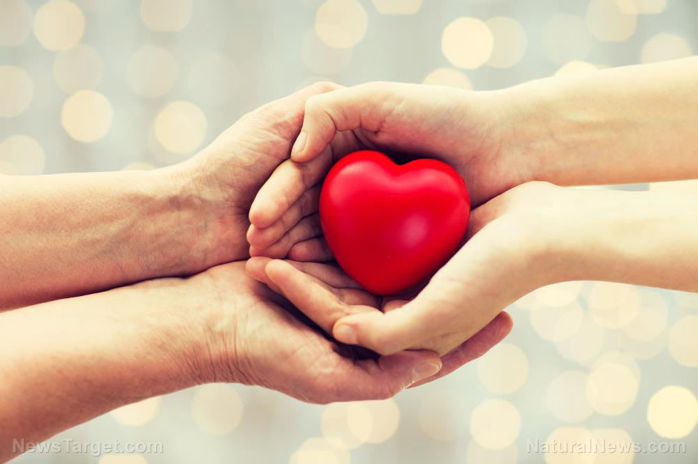 Heart-Hands-Helping-Aid