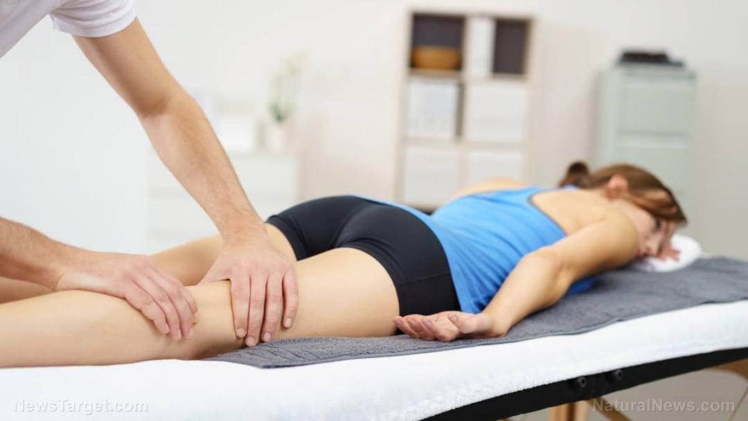 Massage-Medicine-Acupuncture