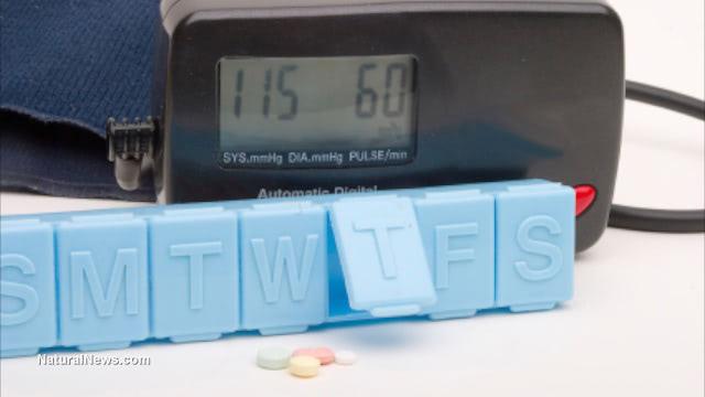 Medication-Blood-Pressure-Cuff