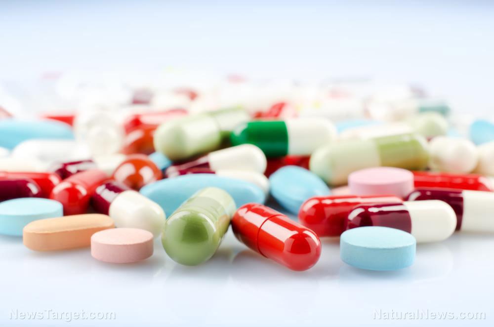 Pharmacy-Medicine-Background-Prescription-Tablets-Pharmaceutical-Medical
