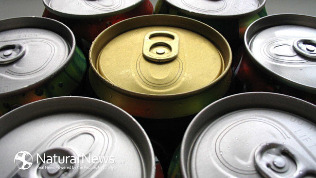 Soda-Cans-Gold-Silver-650X433