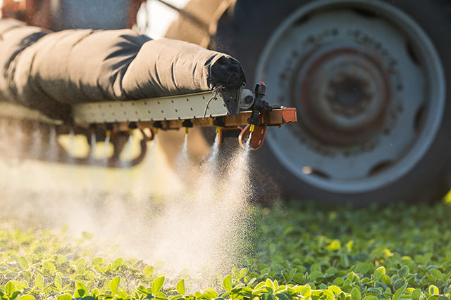 Tractor-spraying-pesticides-1