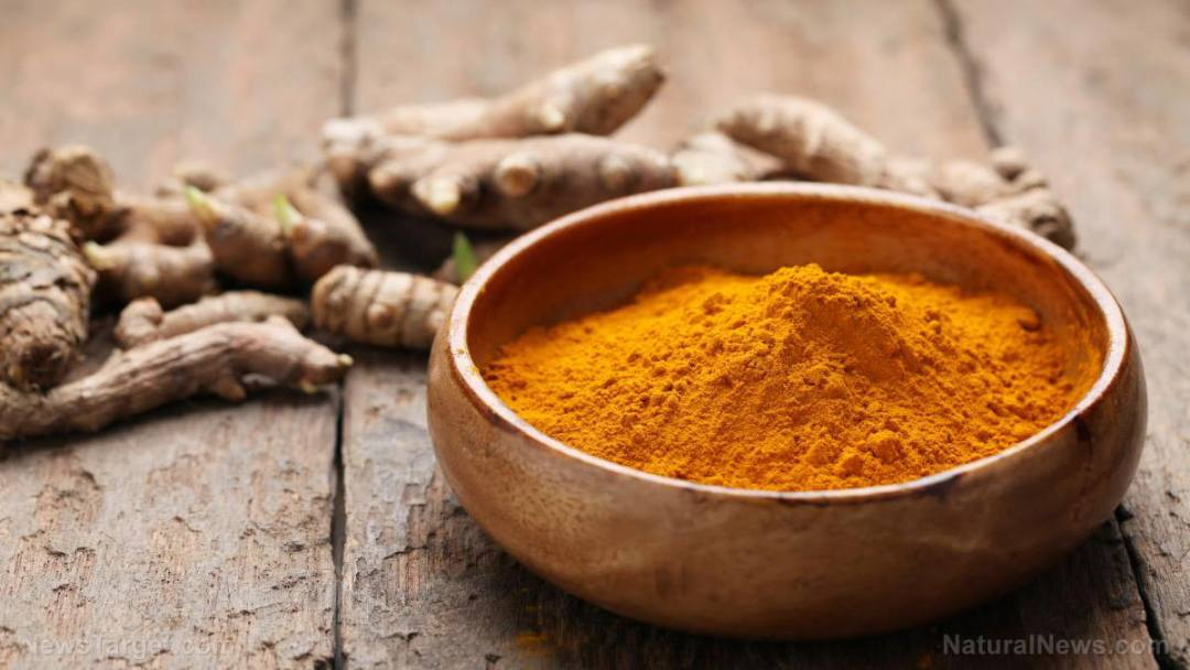 Turmeric-Poweder-Health