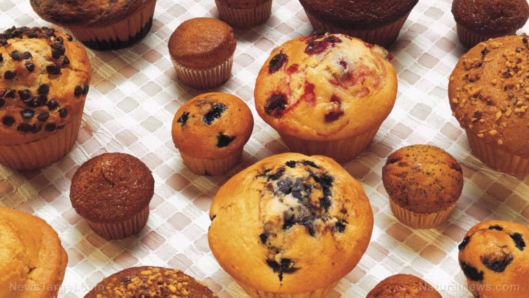 Various-Muffins-Baked