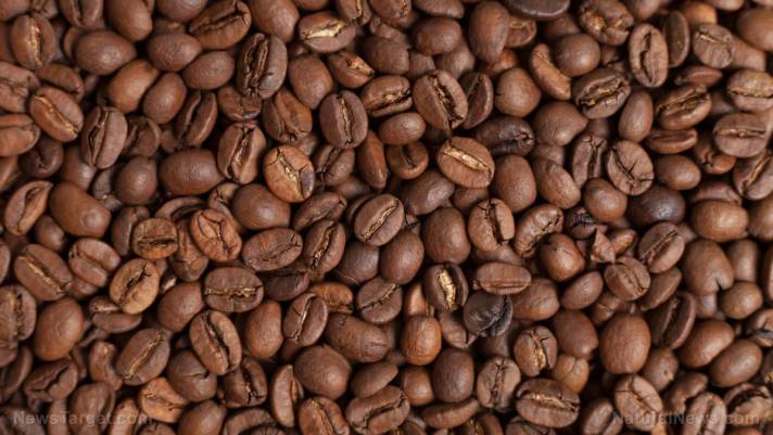Seven amazing health benefits of coffee enemas