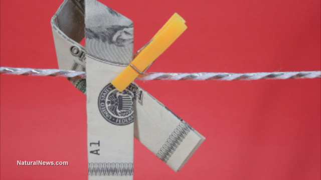 100 billion dollars was spent on cancer drugs last year