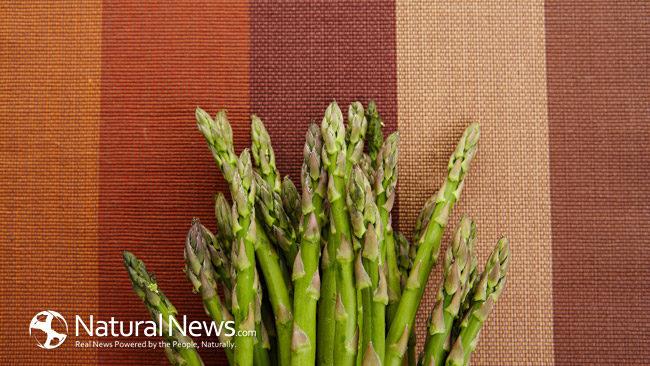 9 Diuretic Foods That Lower Blood Pressure, Detox & Aid Weight loss