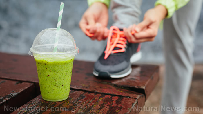 Tips for working out in the morning and pursuing intermittent fasting after