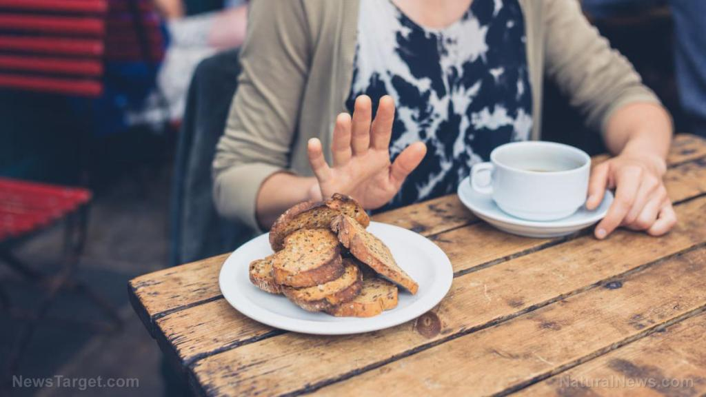 Just how beneficial is a gluten-free diet for those without celiac disease?
