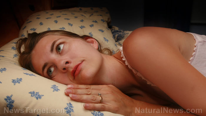 Dreamless sleep actually contributes to illness, according to sleep expert