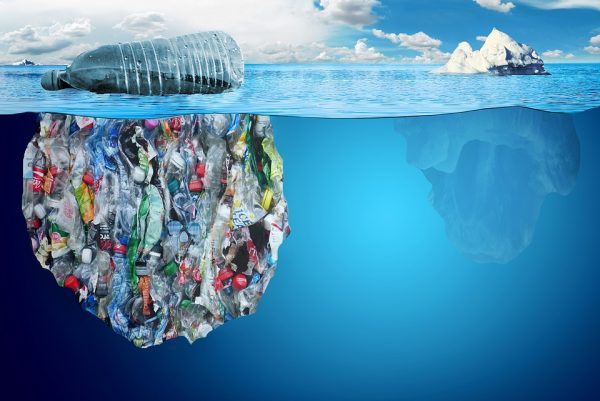 Coca-Cola responsible for polluting the earth with 100 BILLION plastic bottles, reveals alarming investigation