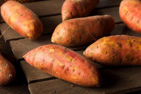 Sweet-Potatoes-e1486649560308