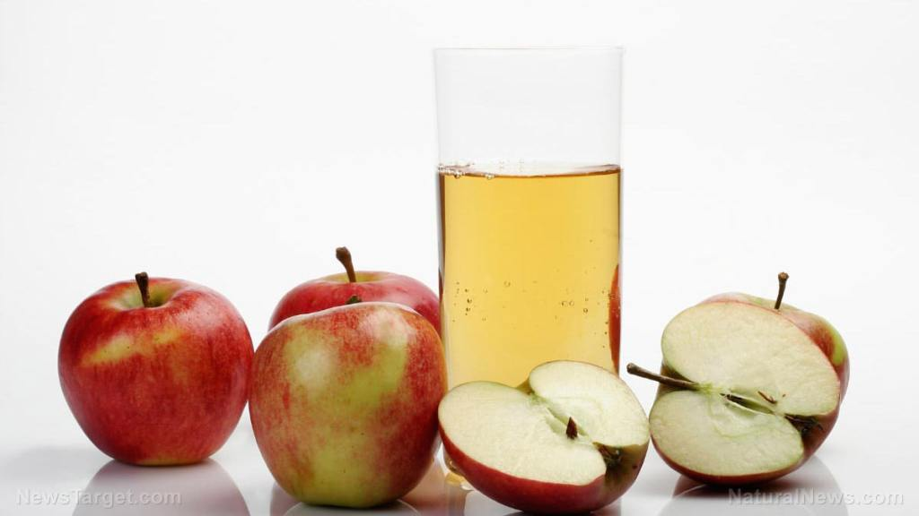 Overhaul your health by doing a natural gallbladder cleanse