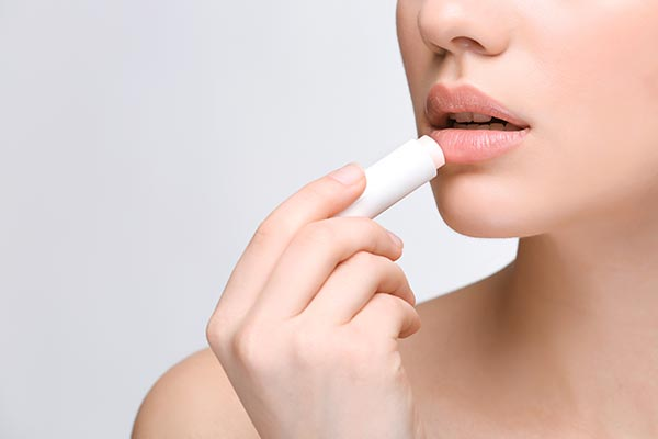 More than a beauty product: 10 Survival uses for lip balm